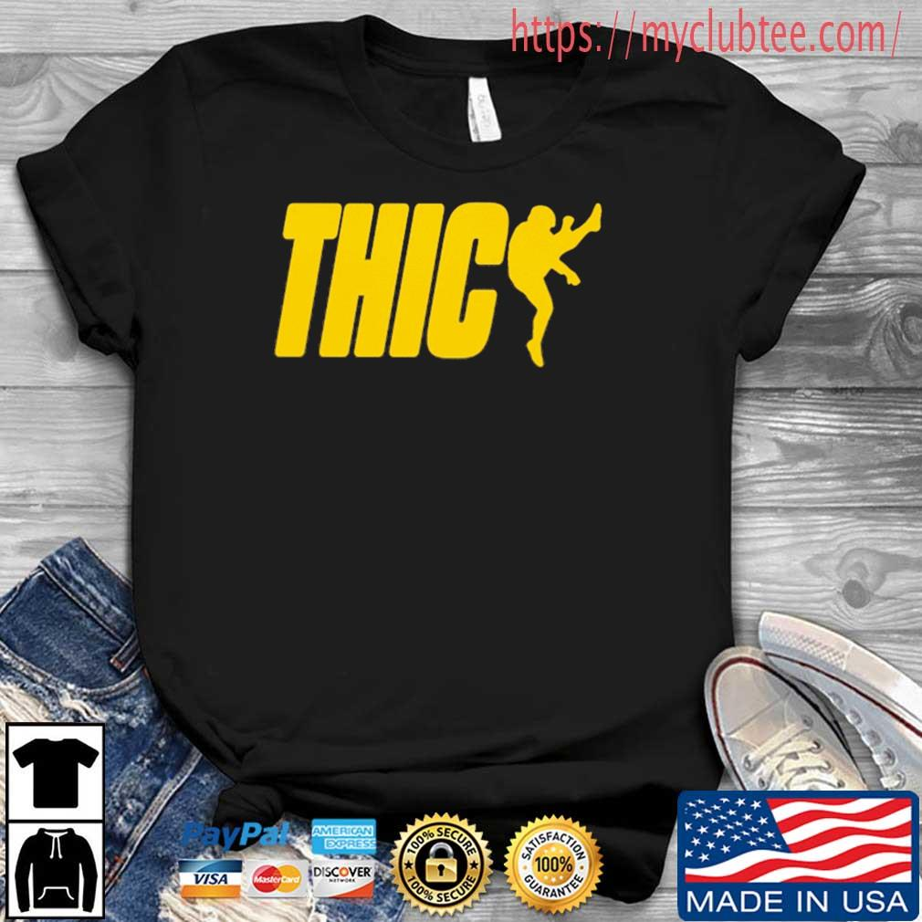 The bigsportsmood store 6 is thick shirt