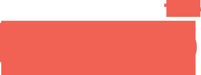 Myclubtee